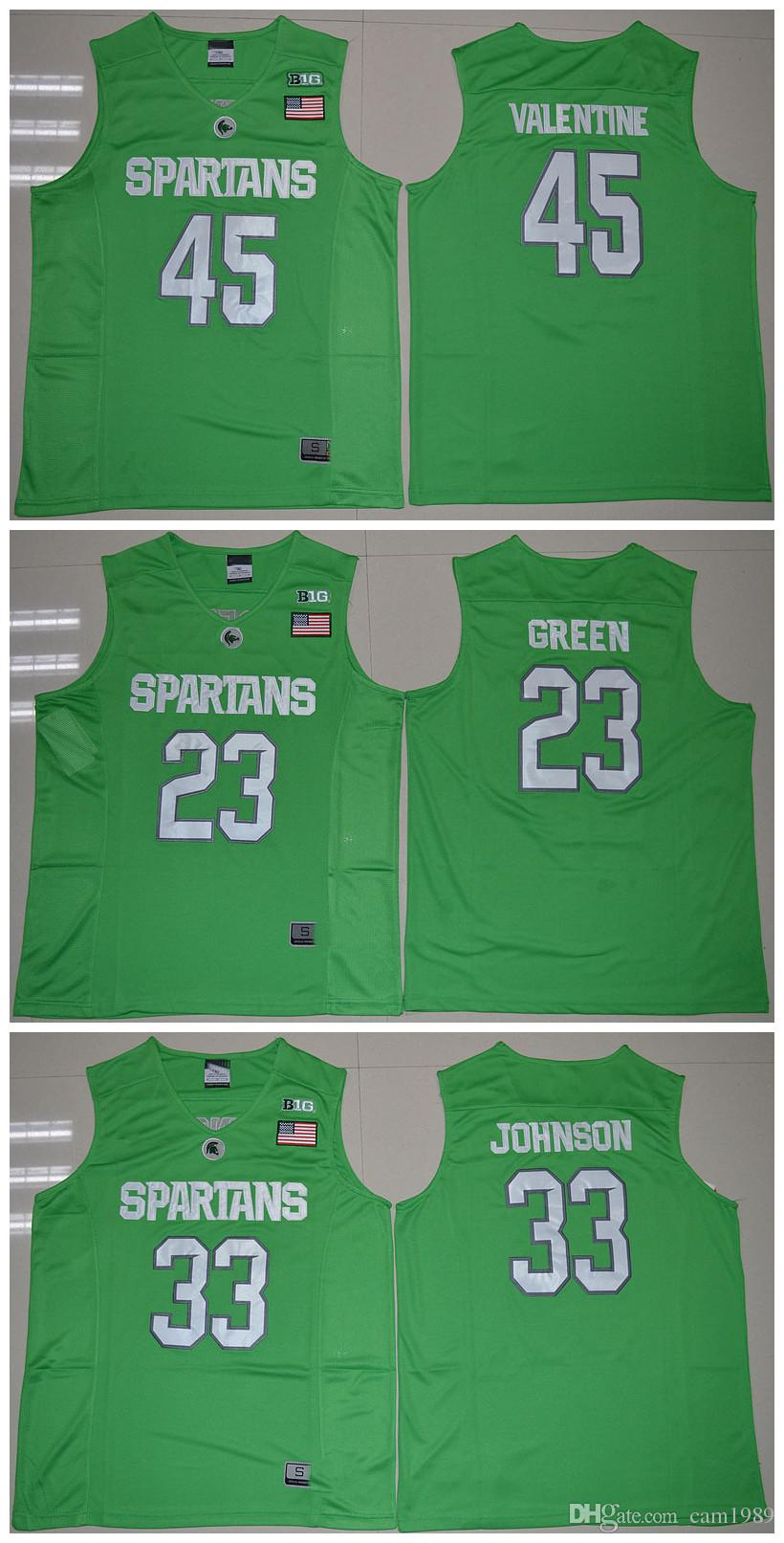 9a22ebed3 ... where to buy magic johnson jersey great site for all sneakers half off  3697c d9fb5 2017