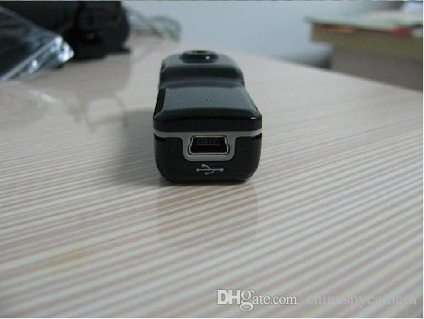 MD80 Mini DVR Kamera Spor Video Kaydedici Dijital mini Kamera 1 ADET / GRUP ücretsiz kargo Web Kamera MD80