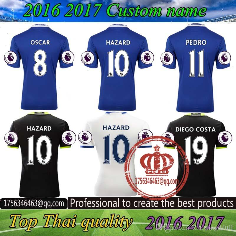 54cef262dd0 39a73 7f5dd  ireland buy cheap rugby jerseys for big save 2016 2017 top  quality chelsea soccer jerseys 16