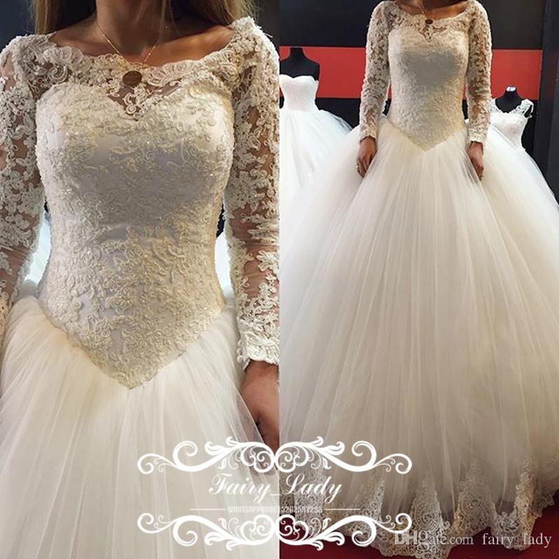 Plus grecian dress 2018