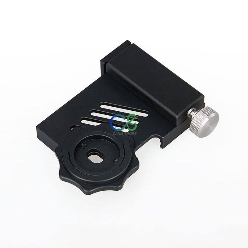 Chegada Nova Móvel Case for Night Vision para todos os tipos de telefones móveis frete grátis CL33-0129