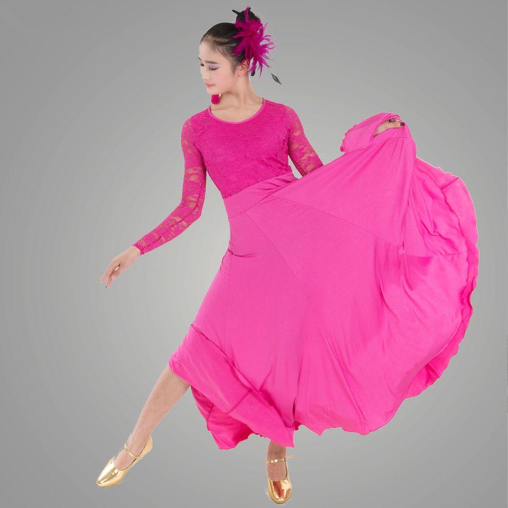 Famoso Vestidos De Baile Beso Molde - Colección de Vestidos de Boda ...