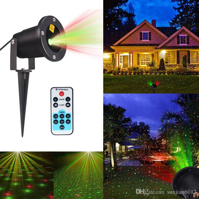Laser noel exterieur latest eclairage laser exterieur for Eclairage laser exterieur