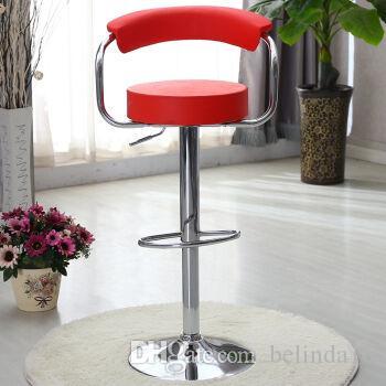 2019 study stool bar chair white red black furniture shop stool rh dhgate com