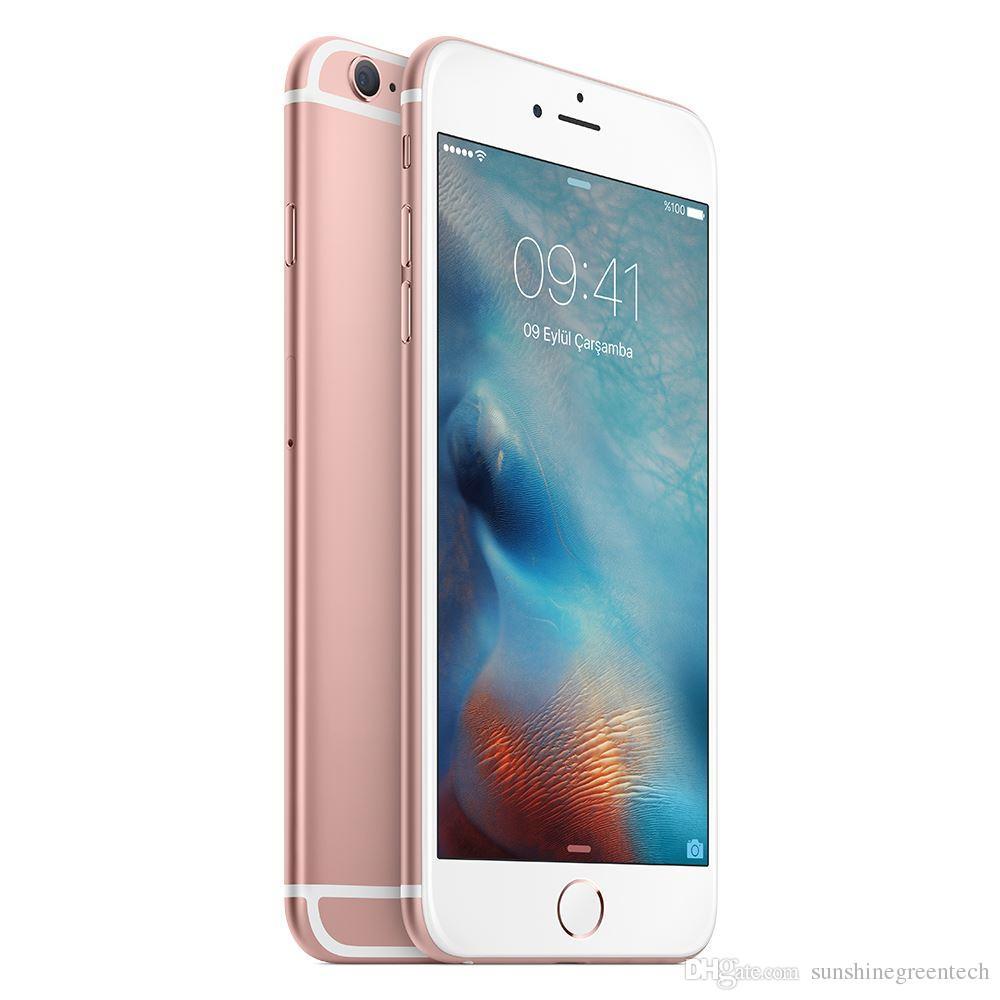 buy iphone 6s 64gb refurbished