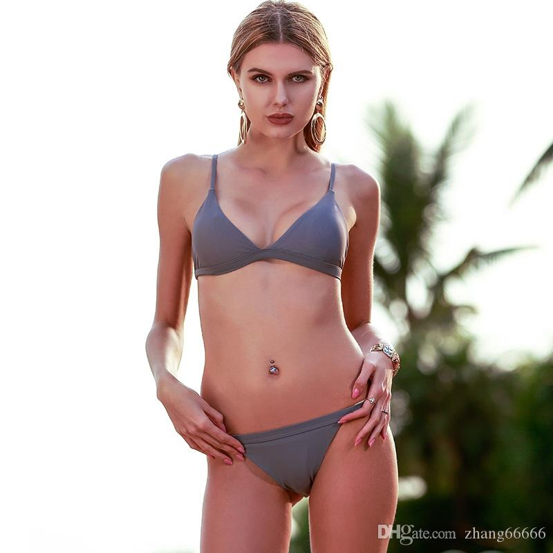 50prwxp Acheter Maillot Bikini De Bain Femmes Maillots Sexy Micro FJTK13lc
