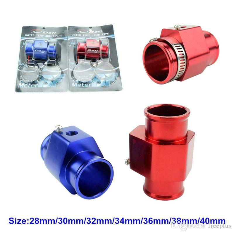 Defi Water Temperature Gauge Joint Pipe Radiator Hose Sensor Adaptor Red Color 28mm/30mm/32mm/34mm/36mm/38mm/40mm Discount Automotive Parts Discount Car ...  sc 1 st  DHgate.com : 40mm water pipe - www.happyfamilyinstitute.com