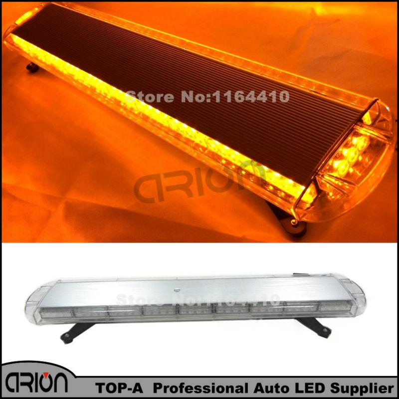 42inch 1080mm 80 led strobe light bar fireman flashing police 42inch 1080mm 80 led strobe light bar fireman flashing police emergency warning flash stroboscope led police lights amber yellow em lighting em lights from aloadofball Image collections
