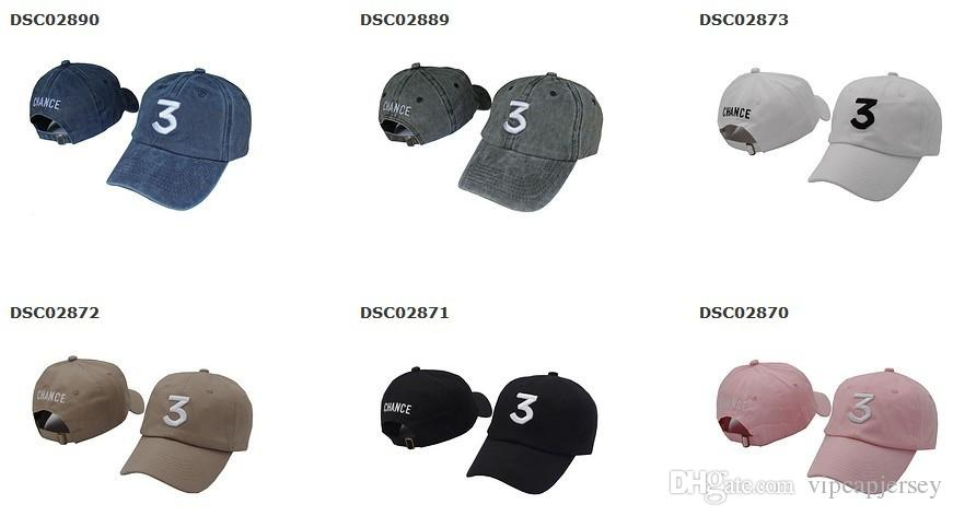 8f2b8d90f1e40 Summer Snapbacks Baseball Hats Fashion Street Headwear Adjustable Size  Cayler   Sons Custom Football Baseball Caps La Cap Flexfit Cap From  Vipcapjersey