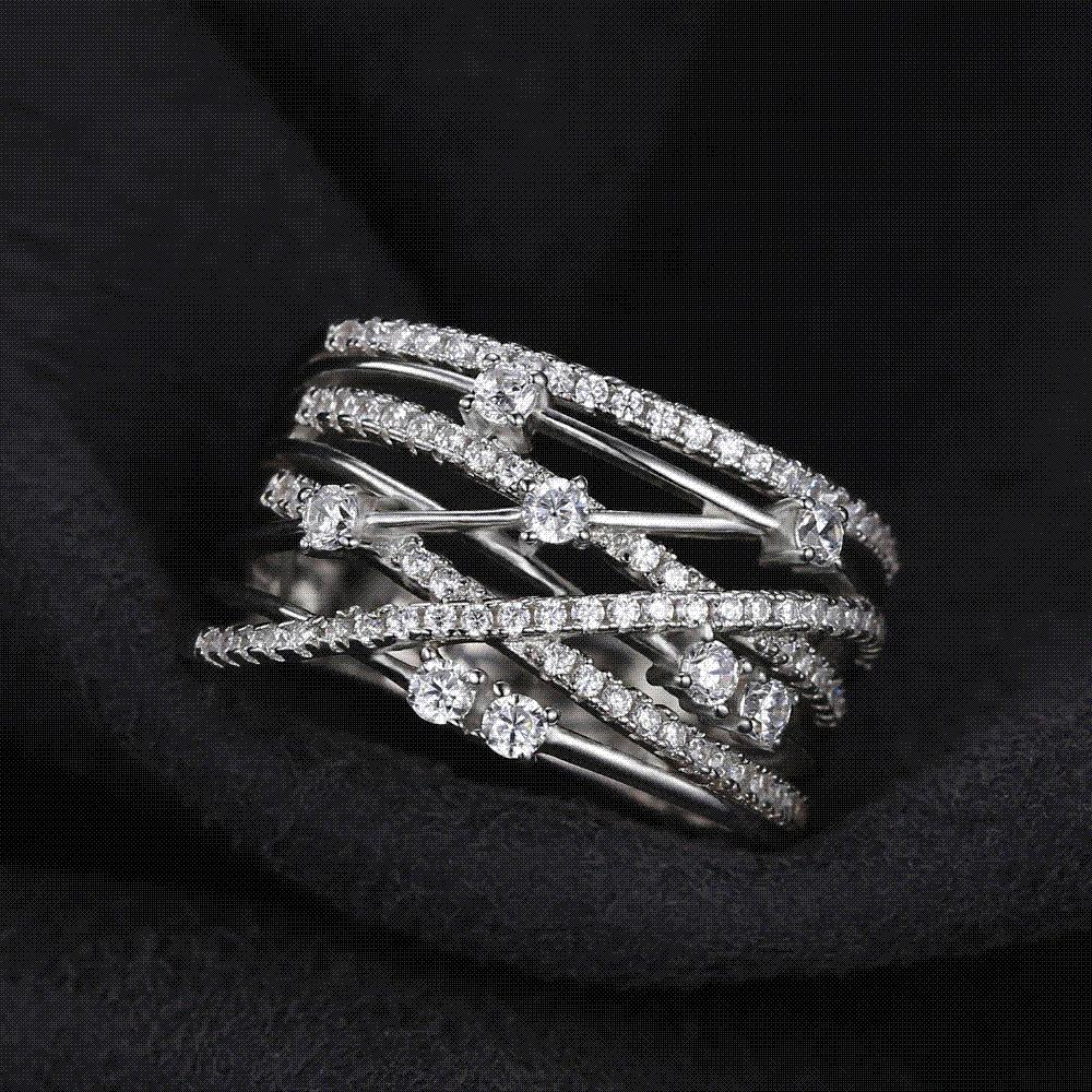 wedding bands pin band wide thick ring rings s diamond solitaire women