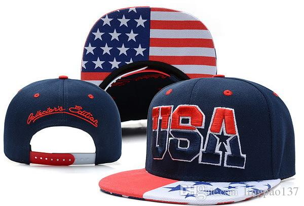 Hot New Last Kings LK Snapback Caps USA Flag Snapback Black Hats Baseball  Cap Adjustable Unisex Hip Hop Caps Cheap Sports Caps Flexfit Caps Cap Store  From ... ece6055d1f8