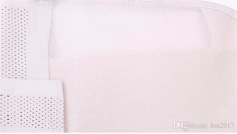 여성 체형 셰이 퍼 트레이너 fajas 슬리밍 벨트 산후 산후 편리한 코르셋 Cincher 거들 Tummy Trimmer Shaperwear
