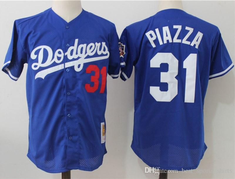 best service f2c26 ed7cb mitchell and ness dodgers