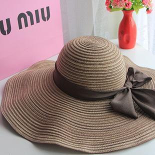1138384939f Wholesale- HOT 2017 New Fashion Sun Hats Summer Cotton Sun Visor Hat ...