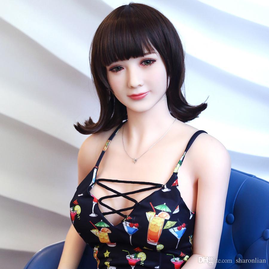 Japanese women for sex