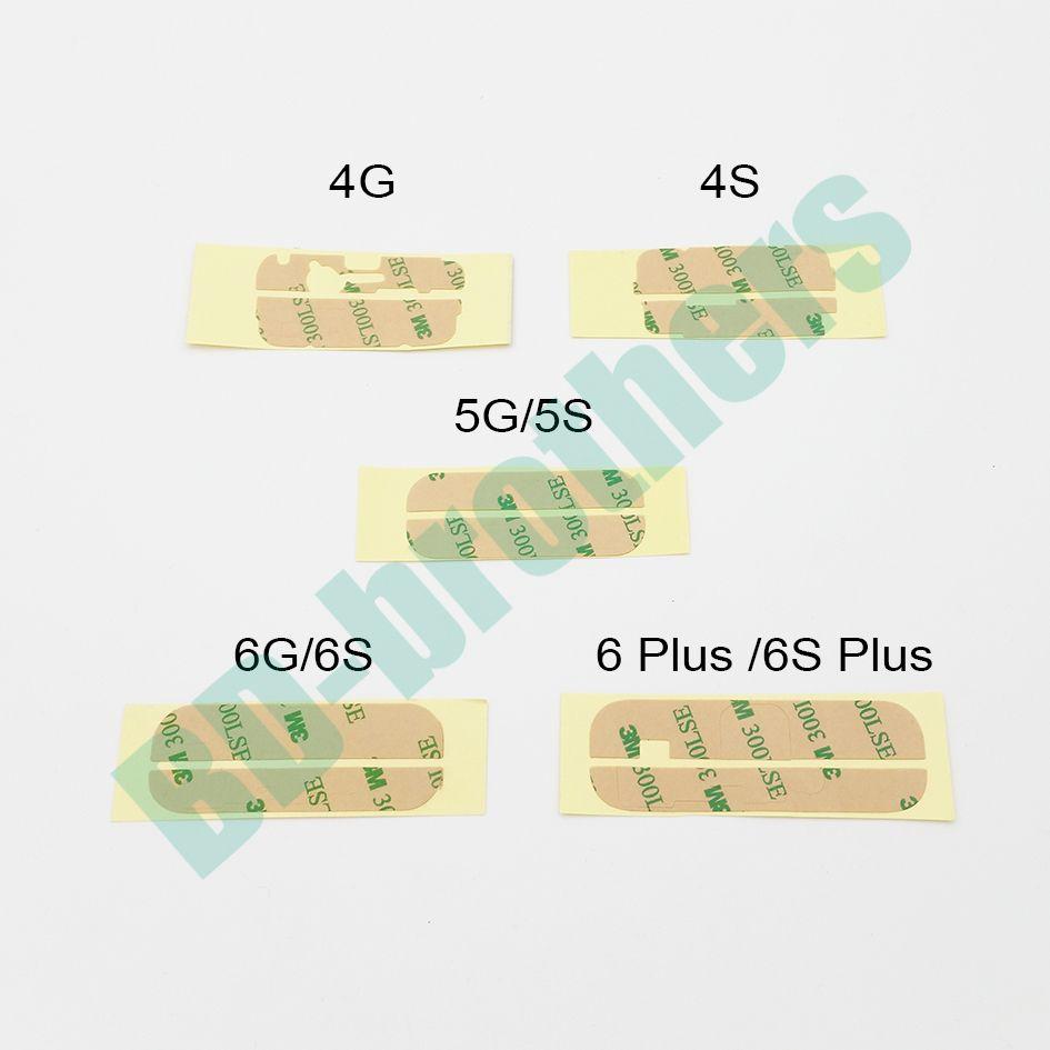 9 في 1 إصلاح PRY افتتاح أداة طقم أدوات مفك للهاتف أبل اي فون 34 5 6 ثانية زائد /