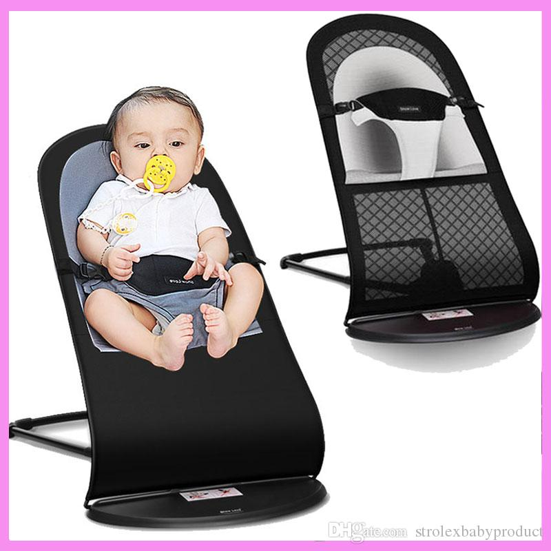 electric baby products toys and swings newborn comfort chipolino accessories es swing