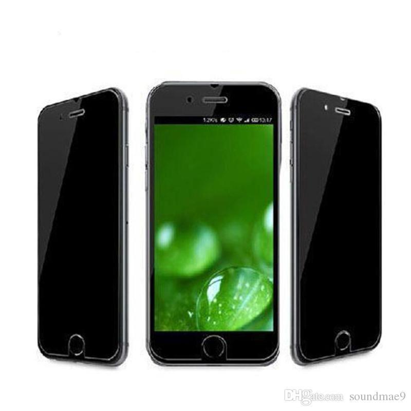 Iphone 6 Plus vor spionage schützen