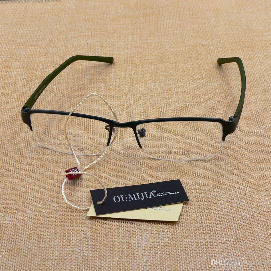 2018 Ovlens Fancy Style Spectacle Lenses And Frames For Men And ...
