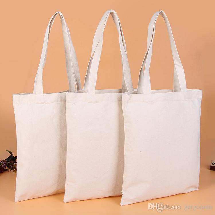 Высокомарочный заново светотеневой мешок холстины, мешок хлопка, мешок, мешок охраны окружающей среды, мешки сублимации