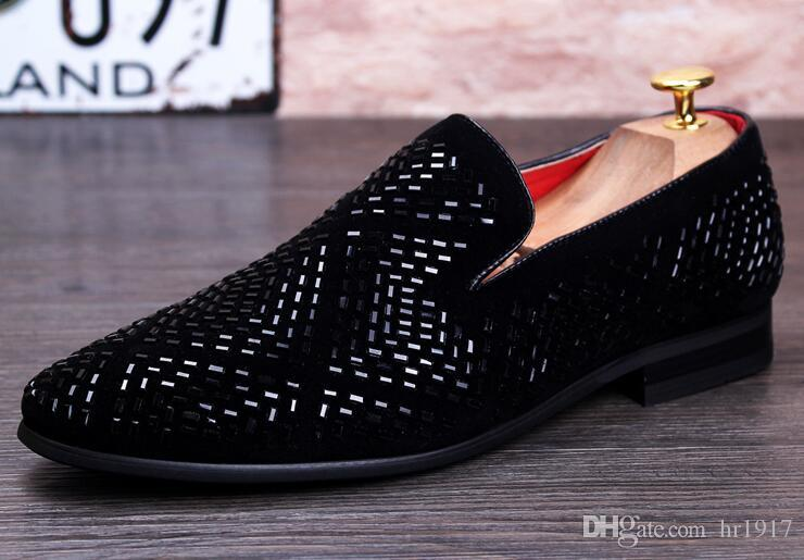 Summer dress shoes for sale