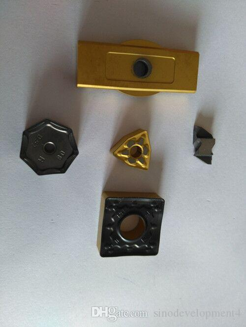 ISCA CARBIDE INSERT LNKX1506PN-N MM IC908