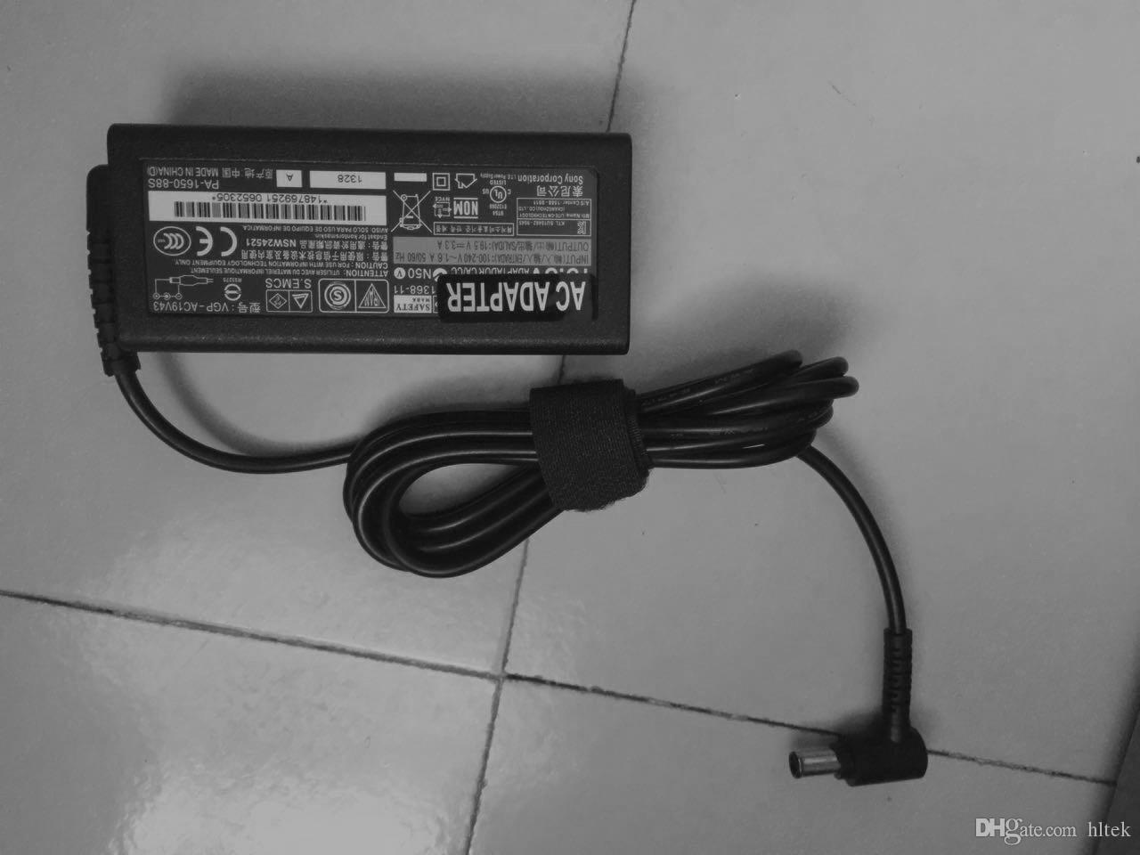 Lenovo Original Charger Adaptor 20v2 25a Usb Central Pin Daftar Casan Laptop Notebook G40 30 45 70 G400s G405s G500s G505s 20v 325a Grade Ori Genuine 65w For Sony Vaio 195v 33a Vgp Ac19v48 Ac Adapter