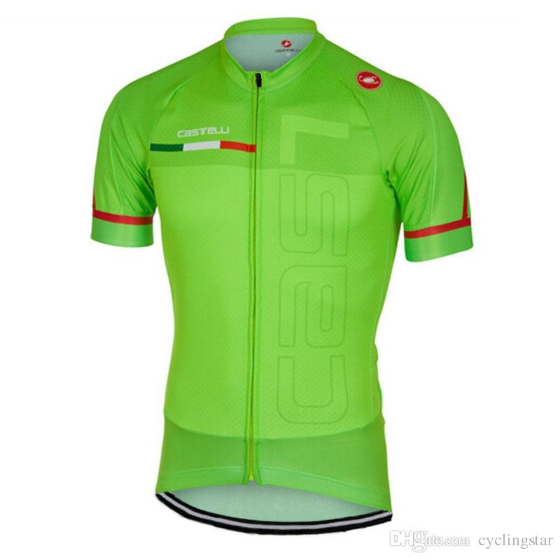 6ee8a50a5 Cheap Sky Cycling Jersey Bib Shorts Best Orbea Long Sleeve Cycling Jerseys
