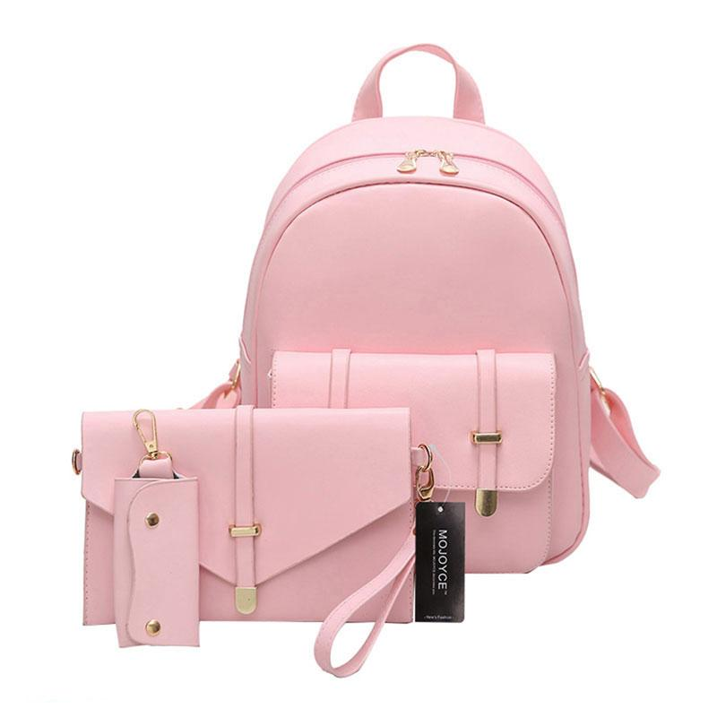 Cute Luggage Sets For Women Mc Luggage