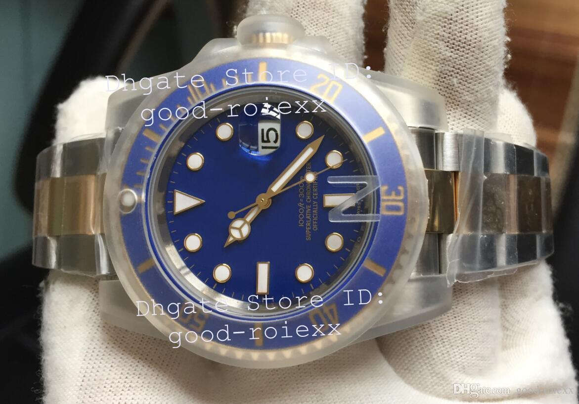 replica watch president blue white dial watches gold rolex day s automatic men date mens product