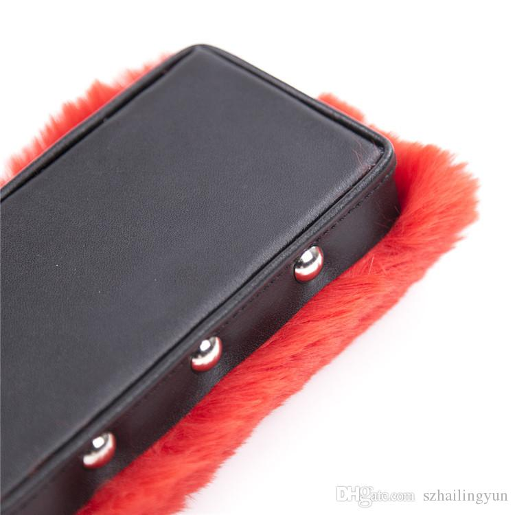 New Arrivals Delicate Pu Leather feather Spanking Paddle, spanking paddle flogger whip, flirting whip, Fetish Role Play