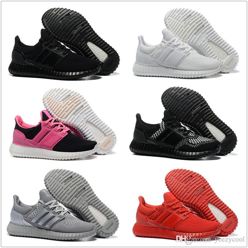 new style 20452 58aa6 However, theyre maybe not the best choice for the adidas® Women adult  buyer. As wedding charges mount up it could be attractive to decide for  cheap bridal ...