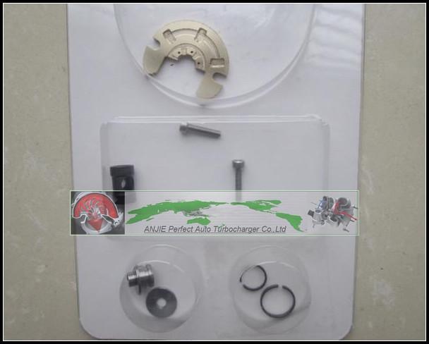Turbo Repair Kit rebuild Kits KP35 54359880005 (3)