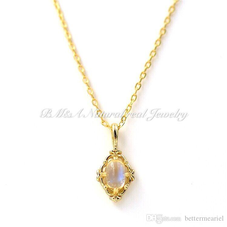 fine crystal swarovkski rose zoom plated asymmetric white clear necklace geometric swarovski gold