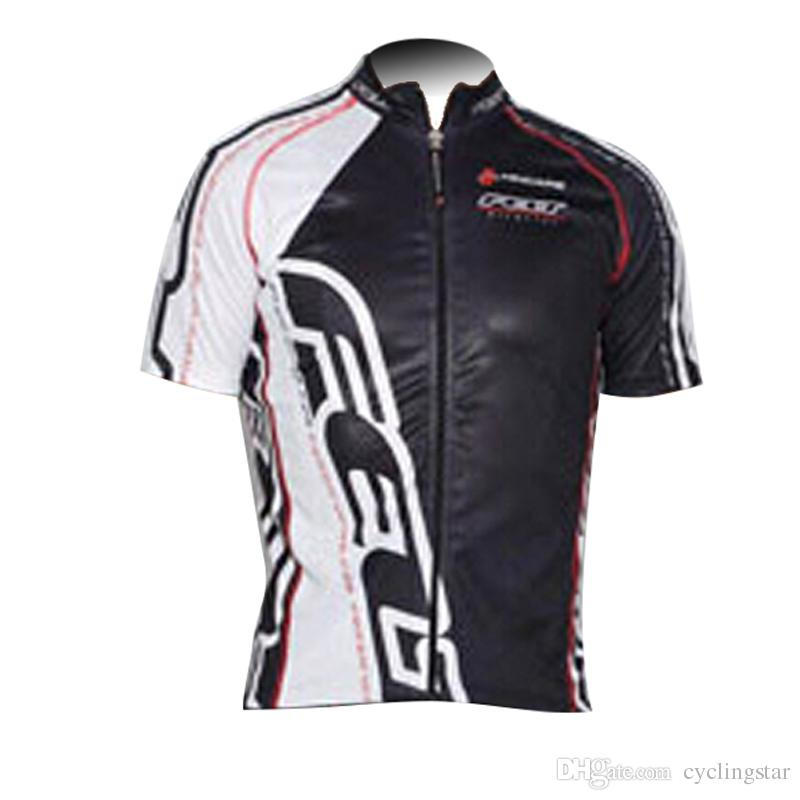 Cycling Jersey FELT 2018 Men s Maillot Ciclismo Short Sleeve Bike ... 1f9b7a2c1