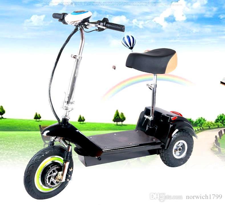 2018 36v factory wholesale electric scooter for disabled. Black Bedroom Furniture Sets. Home Design Ideas