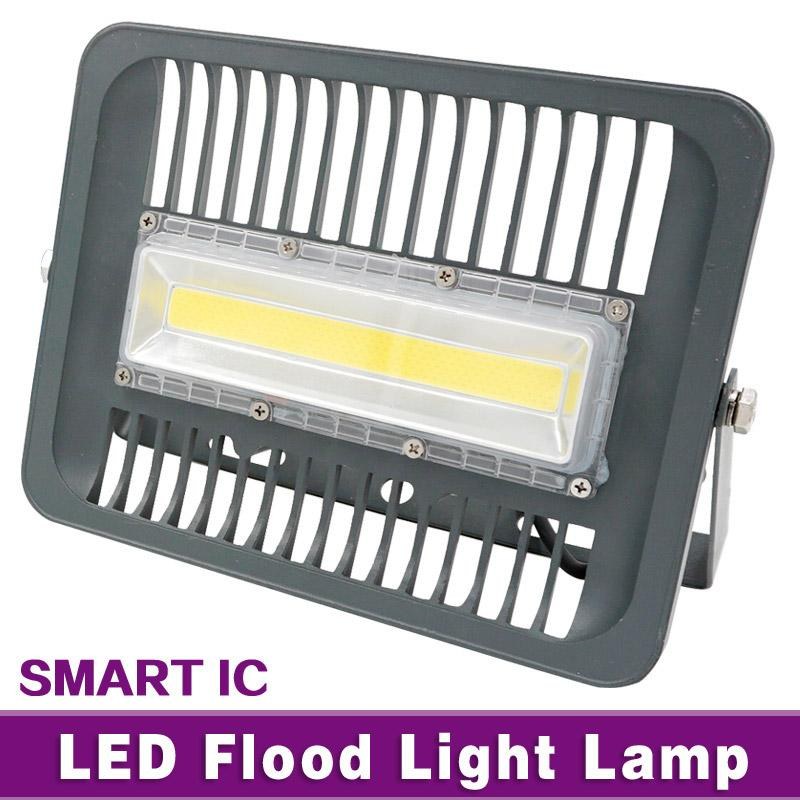 Wholesale Led Flood Light Ip65 Waterproof 30w 50w 70w 100w 150w 220v