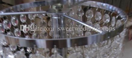 satışa yeni stil toptan temizle kristal kase çiçek mumluk