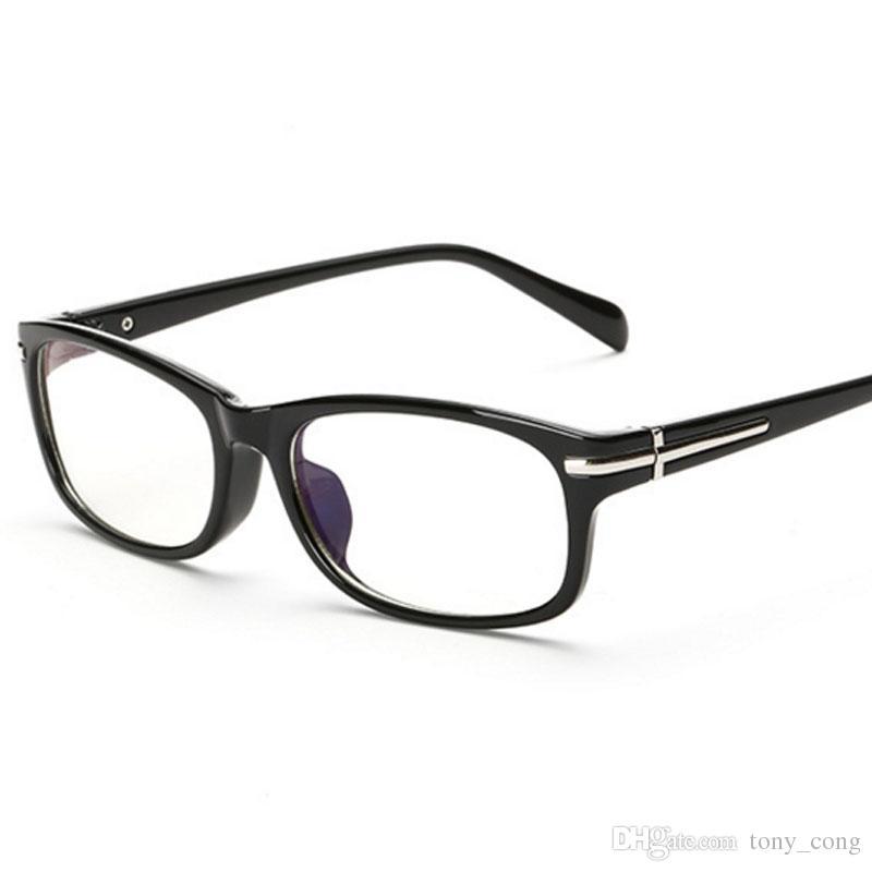 Shop Sunglasses Frames Online, Eyeglass Frames Glasses Frame Eye ...
