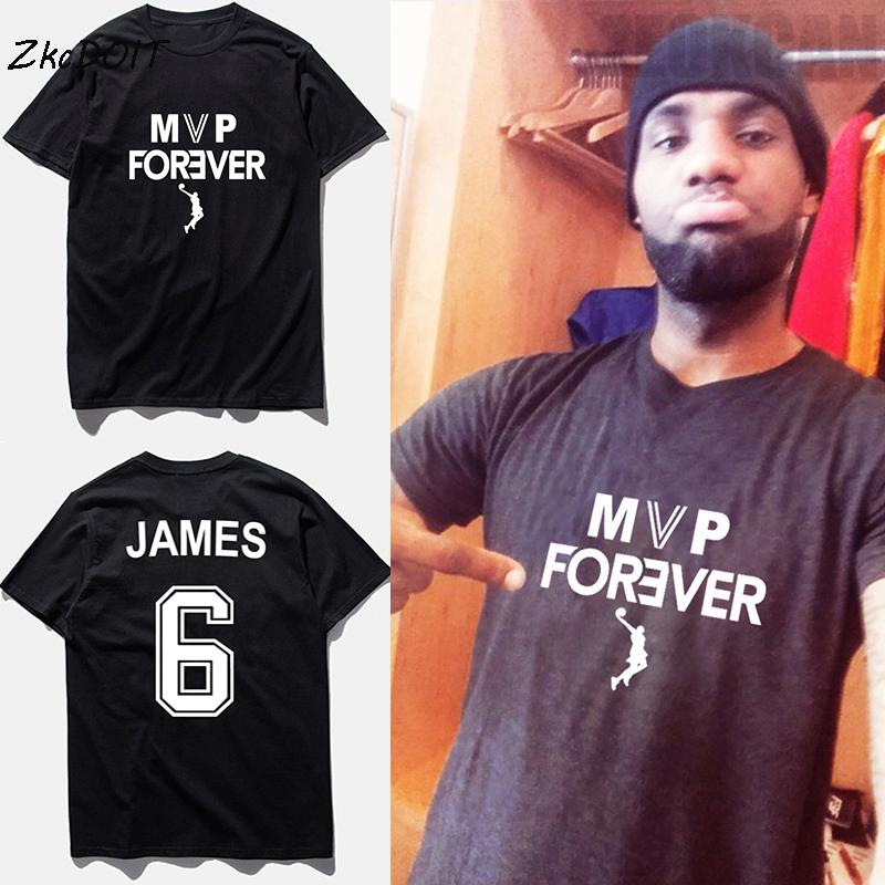 on sale b0444 489f3 italy lebron james black t shirt jersey 77486 3193f