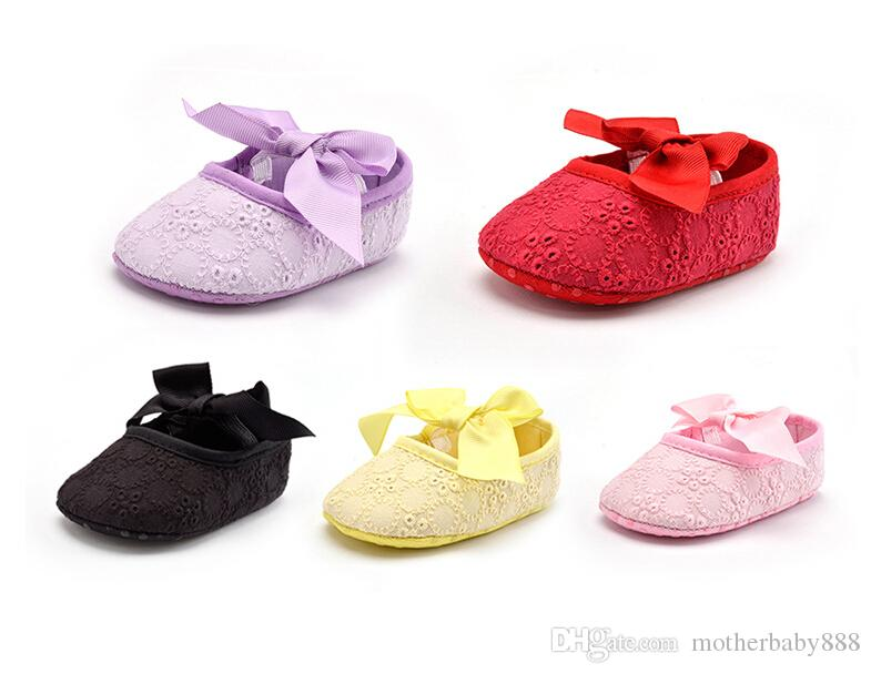 2016 baby first walkers baby shoes infant shoes cloth todders shoes A415