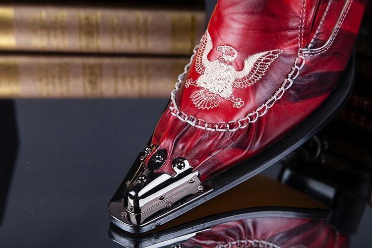 wholesaler factory price hot seller fashion men Cowskin wedding shoe carving men's dress shoe