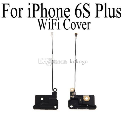 iphone 6 flex cable metal flex cable wiring diagram