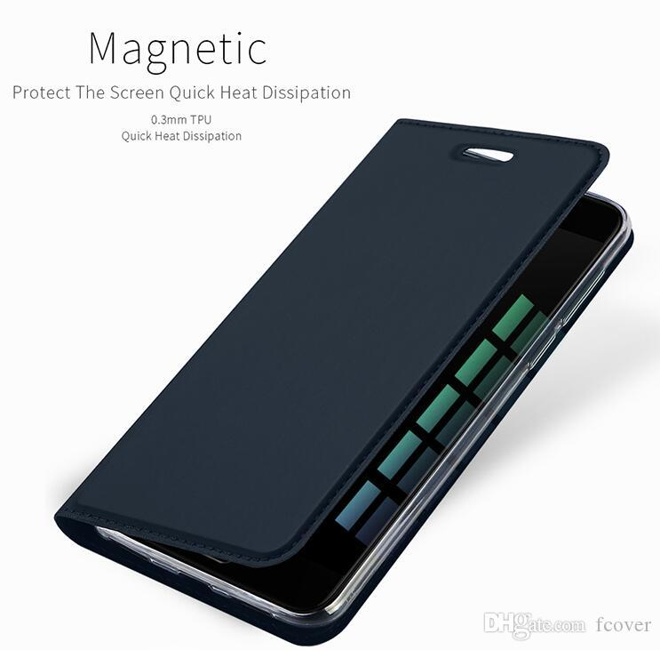 iphone 8 magnetic case