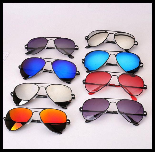 üreticileri renkli güneş gözlükleri ve yüksek kalitede güneş gözlüğü ile popüler logo renk güneş gözlüğü satışını teşvik