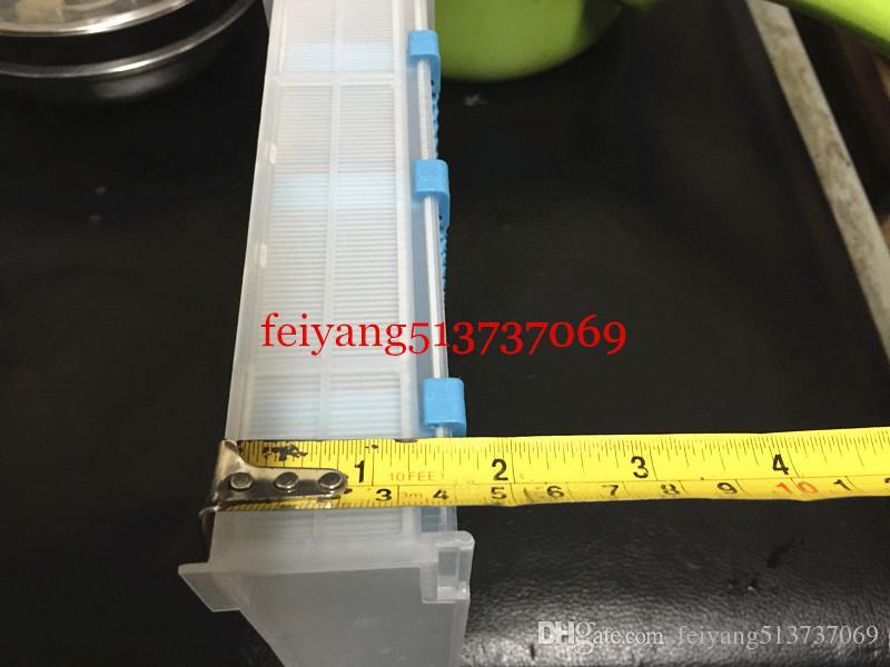عالمي لمكافحة ثابت قابل للتعديل شاشة LCD PCB اللوحة الدعم حامل صينية للحصول على زائد لسامسونج كل أدوات إصلاح النقالة