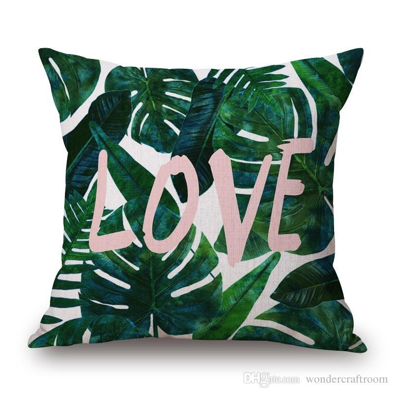 Patio Furniture Cushions 24x24