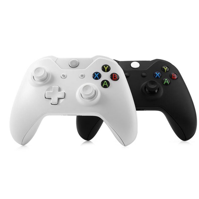 Großhandel Bluetooth Gamepad Joystick Wireless Controller Spiel Und ...