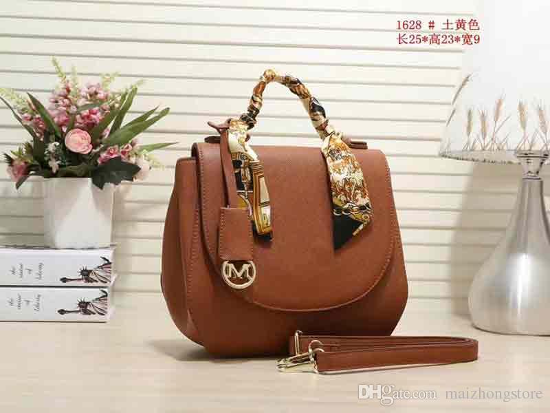 acfd0ff60f29 Cheap European American Designer Handbags Best Ladies Real Leather Designer  Handbags