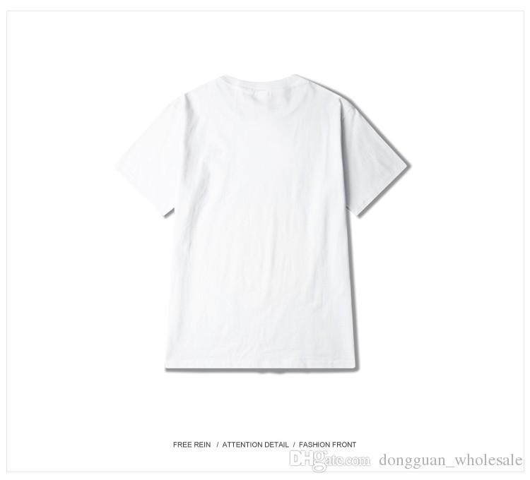 Hemp Dollar Bills Punk Tee Men Hip hop Street Popular Shirts T-HEYBIG Vintage Print Gangsta Black Market shirt Asian SIZE